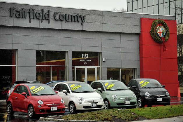 Nearest Fiat DealershipFiat Dealership Appears Near Closure Fiat - Nearest fiat dealer