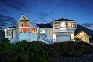 Price Point: $895,000 in Bodega Bay - Photo