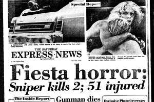 April 28, 1979