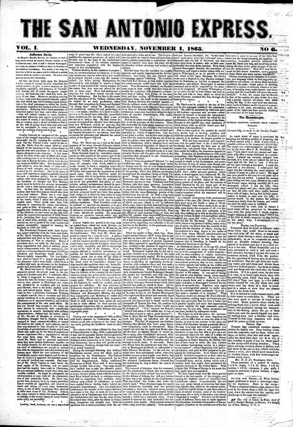 Nov. 1, 1865