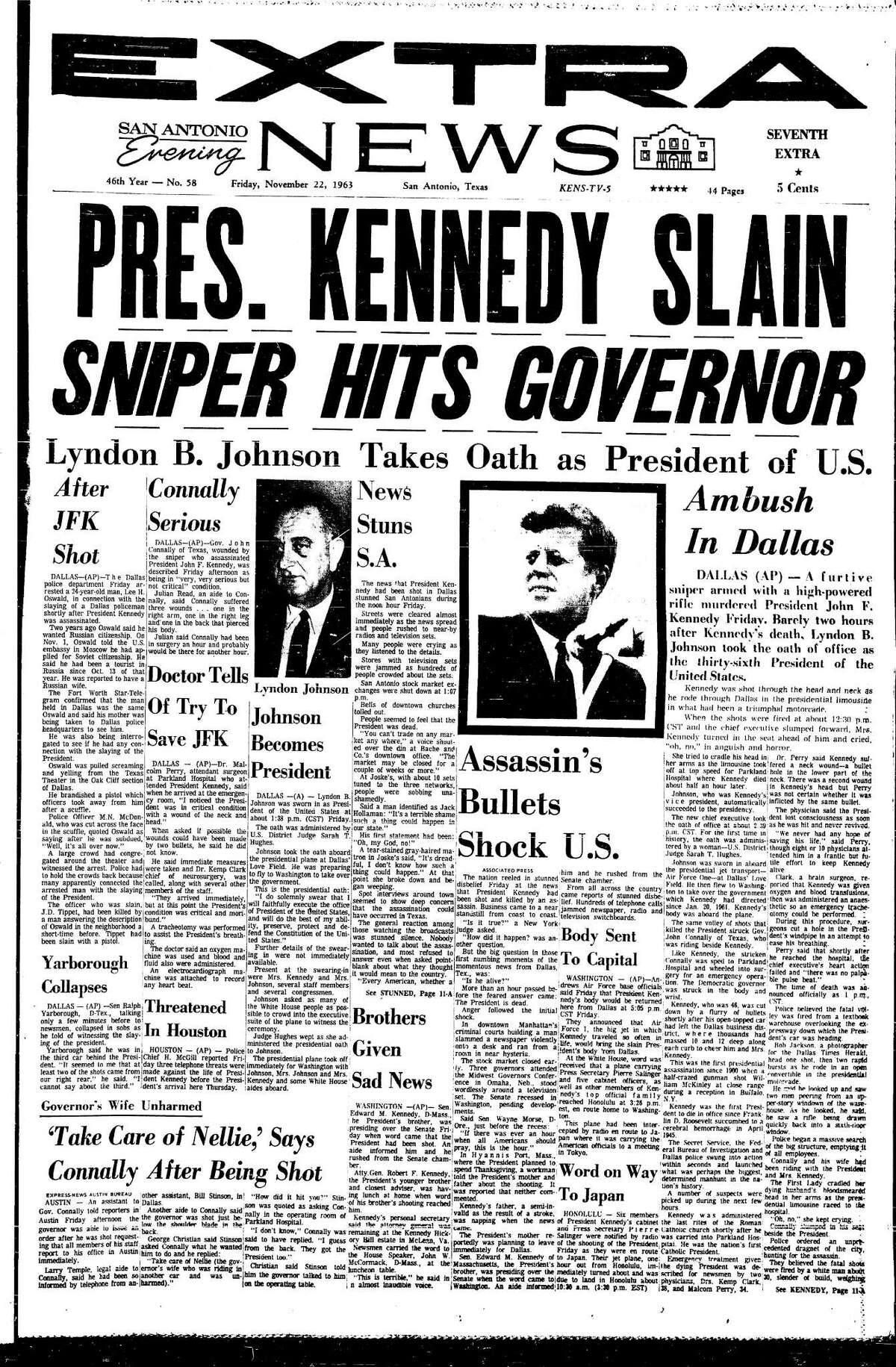Nov. 22, 1963