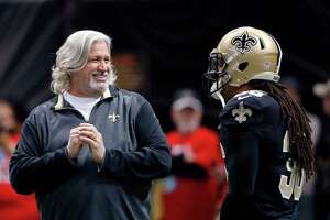 NFL news, Dec. 25 - Photo