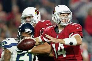 Vic Tafur's NFL picks, Week 17, Dec. 28 - Photo