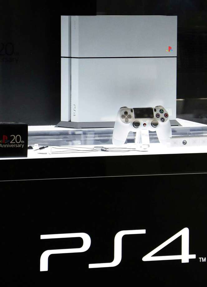 Myth No. 1: PlayStation 4 consoles were used to plan the attack.What happened:A few days BEFORE the attacks, Belgium's deputy prime minister, Jan Jambon, said it seemed possible that ISIS could use PlayStations to send encrypted messages. But there's no evidence the consoles were used to plan the Paris attacks or that they use PlayStations for other nefarious purposes. Photo: YOSHIKAZU TSUNO / AFP/Getty Images / AFP