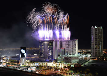 Tila online casino bonussen