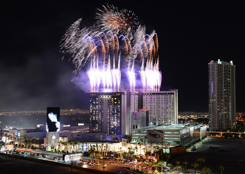 Las vegas casino rankings casino ebert review roger royale