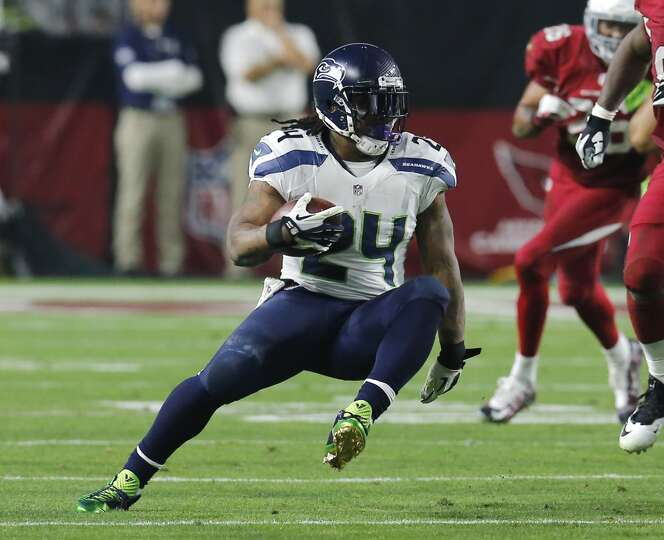 St. Louis (6-9) +12 ½ at Seattle (11-4)  Seahawks 24-13