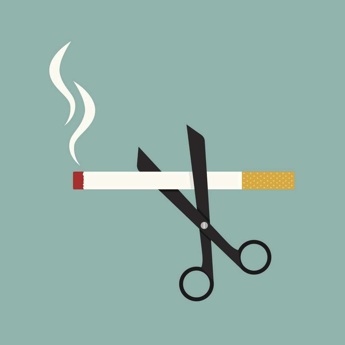 Nicotine replacement therapy (NRT) selections are geared toward taking care of the actual nicotine addiction while you work on changing behavior and habits.