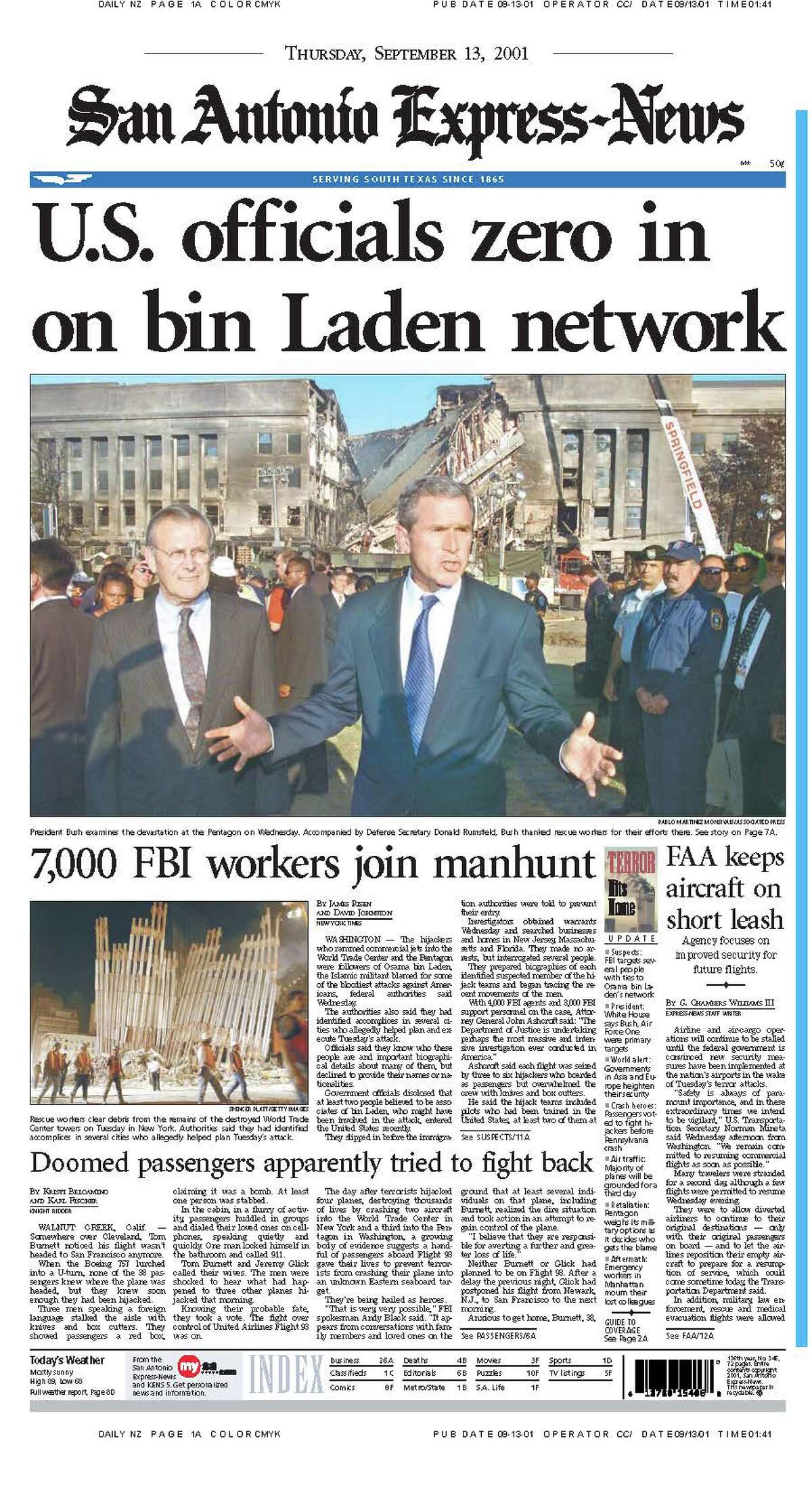 Sept. 13, 2001