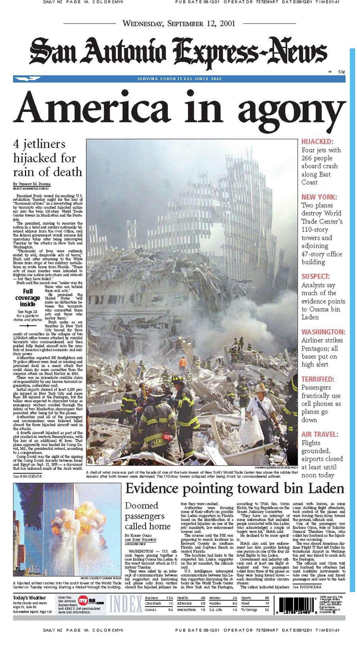 Sept. 12, 2001