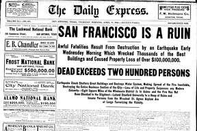 April 19, 1906