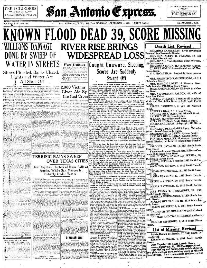 Sept. 11, 1921