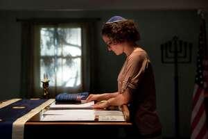South Dakota's Jewish population tight-knit but shrinking - Photo