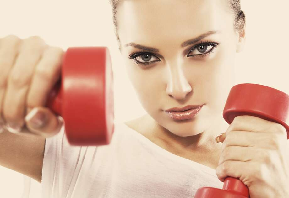 """Fitspo/fitspiration""""A person or thing that serves as motivation for someone to sustain or improve health and fitness."""""""