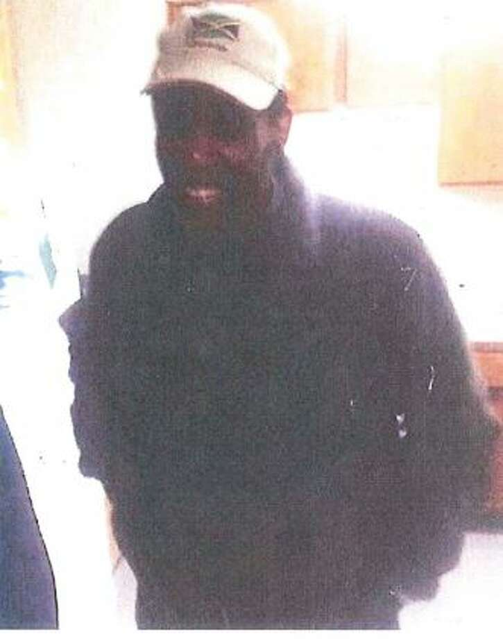 Gerald Penn, 63, went missing near his San Francisco home Dec. 27, 2014. Photo: Courtesy / San Francisco Police Department / ONLINE_YES