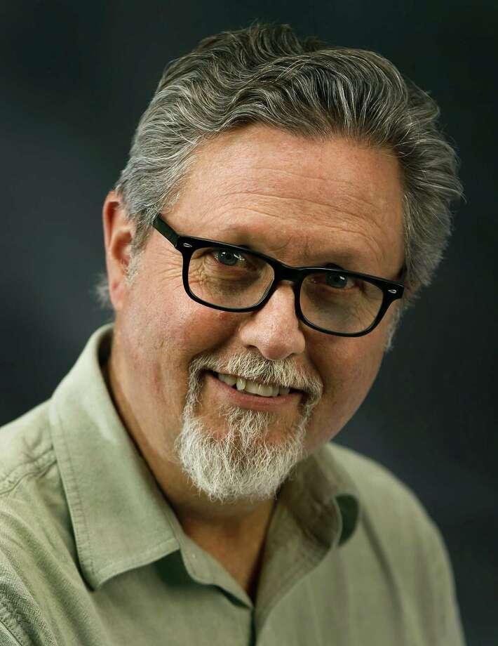 Owen Photo: BOB OWEN, Staff / San Antonio Express-News / © 2014 San Antonio Express-News
