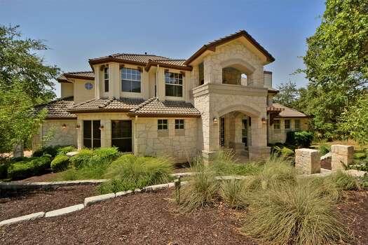 Tim Duncan Selling 1 2 Million Home Near Austin San