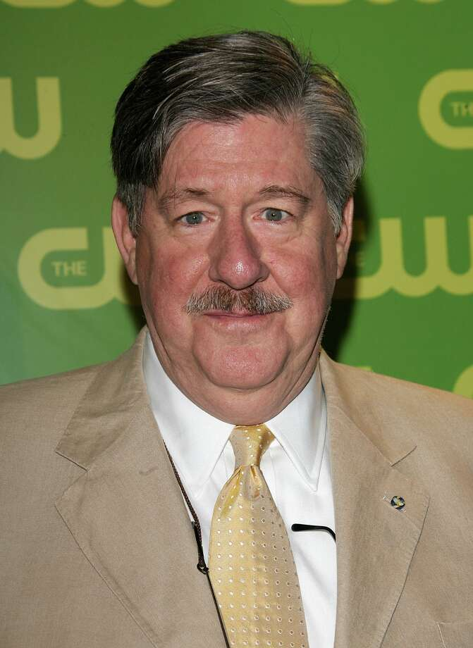 """Actor Edward Herrmann of """"Gilmore Girls"""" fame has reportedly died. Take a look at the other stars we've had to say goodbye to in 2014."""