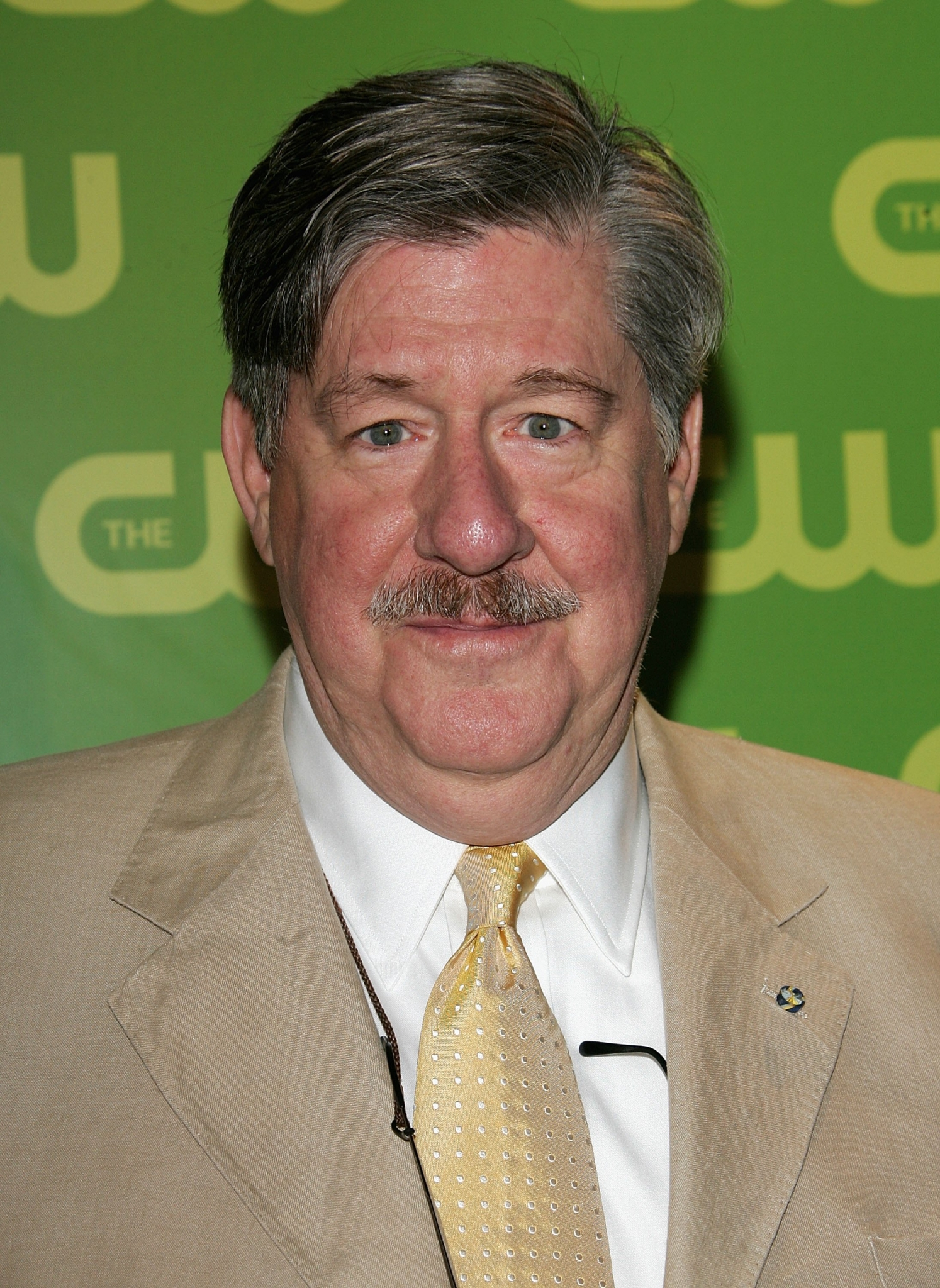 edward herrmann tribute