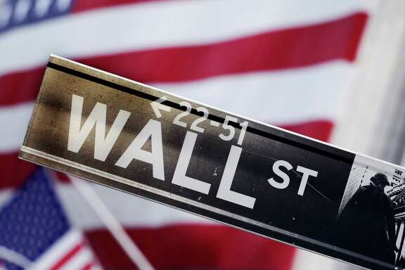 It was another good year for stocks, as the S&P 500 wound up rising about 11 percent.