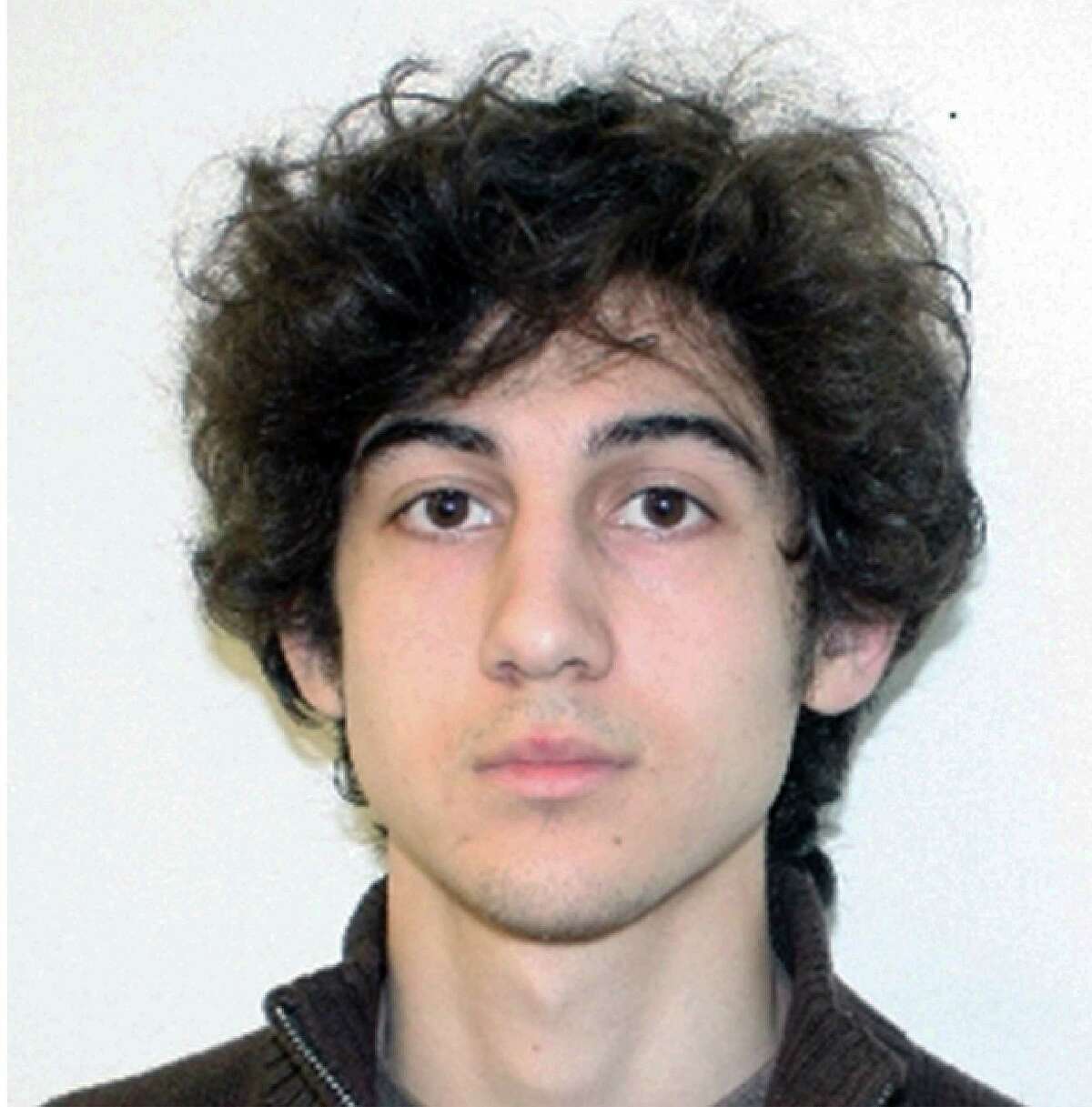 Boston Marathon bombing defendant Dzhokhar Tsarnaev sought to have his trial moved and postponed. A judge rejected his request.