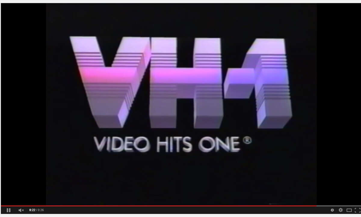 VH-1 VH-1 launched on January 1, 1985 with a video performance of