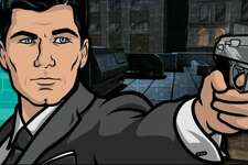 """Archer"" returns to FX on Thursday, January 8th at  9 p.m."