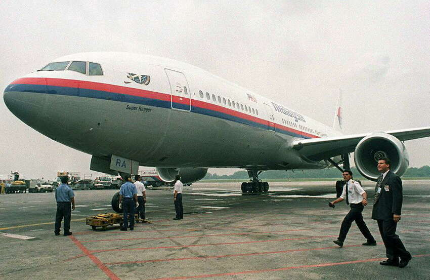 In March 2014, Malaysia Airlines Flight 370 seemingly disappeared from the face of the planet during a scheduled flight from Kuala Lumpur to Beijing, China. Despite a global search effort, no traces of the place have been been located. The lack of concrete information available has given rise to a wide variety of theories, some reasonable and others not-so-reasonable.