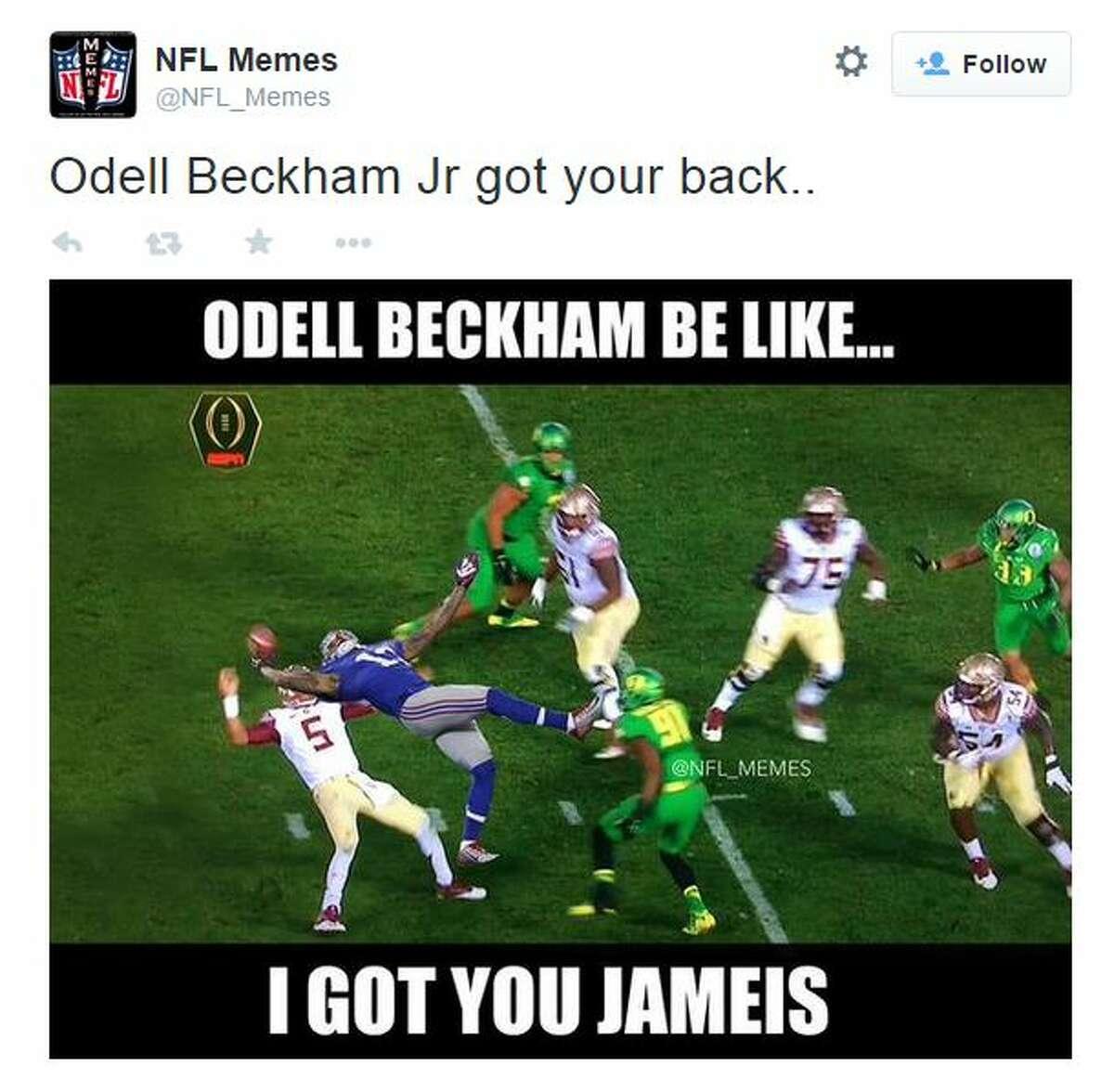 @NFL_Memes