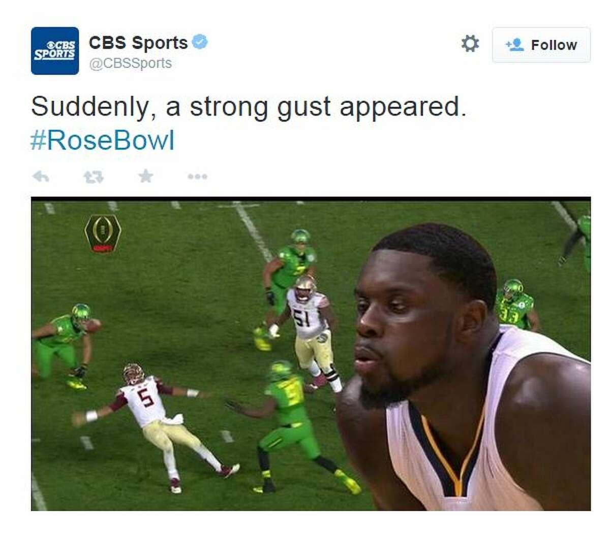 @CBSSports