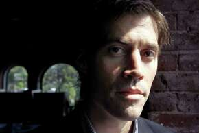 James Foley was beheaded by militants.