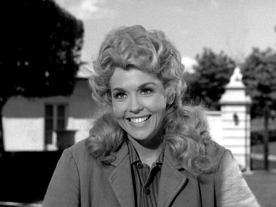 "Actress Donna Douglas of ""The Beverly Hillbillies"" fame has reportedly died at the age of 81. Take a look back at the notable actress through the years. Photo: Getty Images"