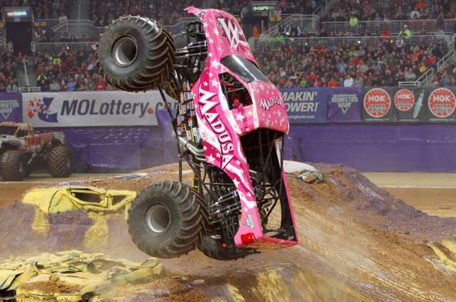 Monster Jam Houston TX Tickets Prices. The average price for Monster Jam Houston TX Tickets start from $ The minimum get in price is $25 for Monster Jam Houston TX Tickets at the NRG Stadium, Houston. For a detailed look at ticket prices and amazing discounts, visit our website.