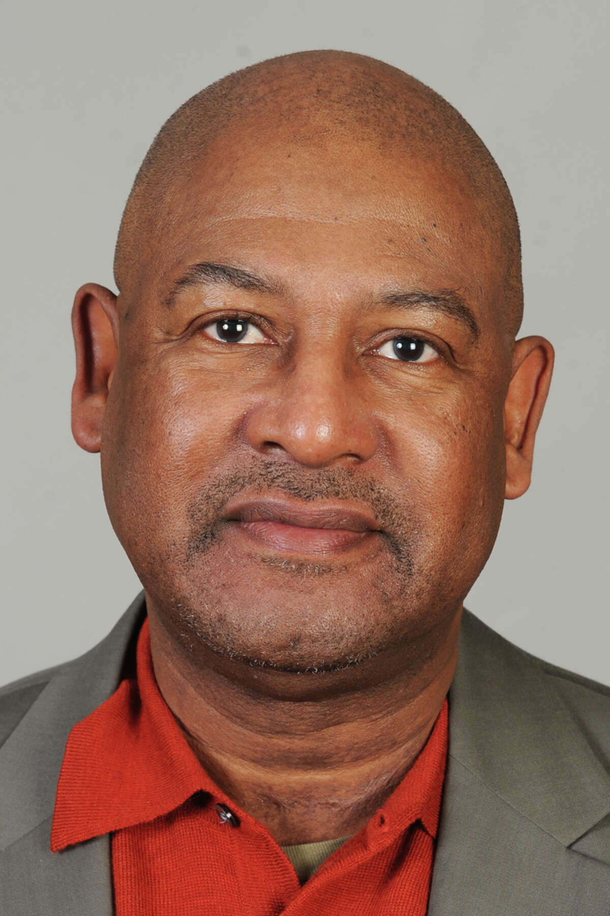 Dr. Michael Sharpe, CEO of Jumoke Academy.