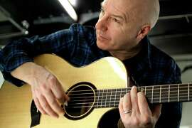 "Ultravox front man Midge Ure, who co-wrote Band Aid's ""Do They Know It's Christmas?"" with Bob Geldof, is on tour in support of his most recent solo album, ""Fragile."""