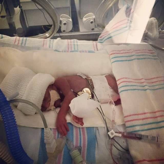 baby s birth helps ease pain of woman 39 s car crash death houston chronicle. Black Bedroom Furniture Sets. Home Design Ideas