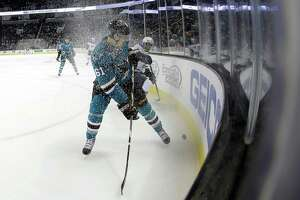 Sharks to move top minor-league affiliate to San Jose - Photo