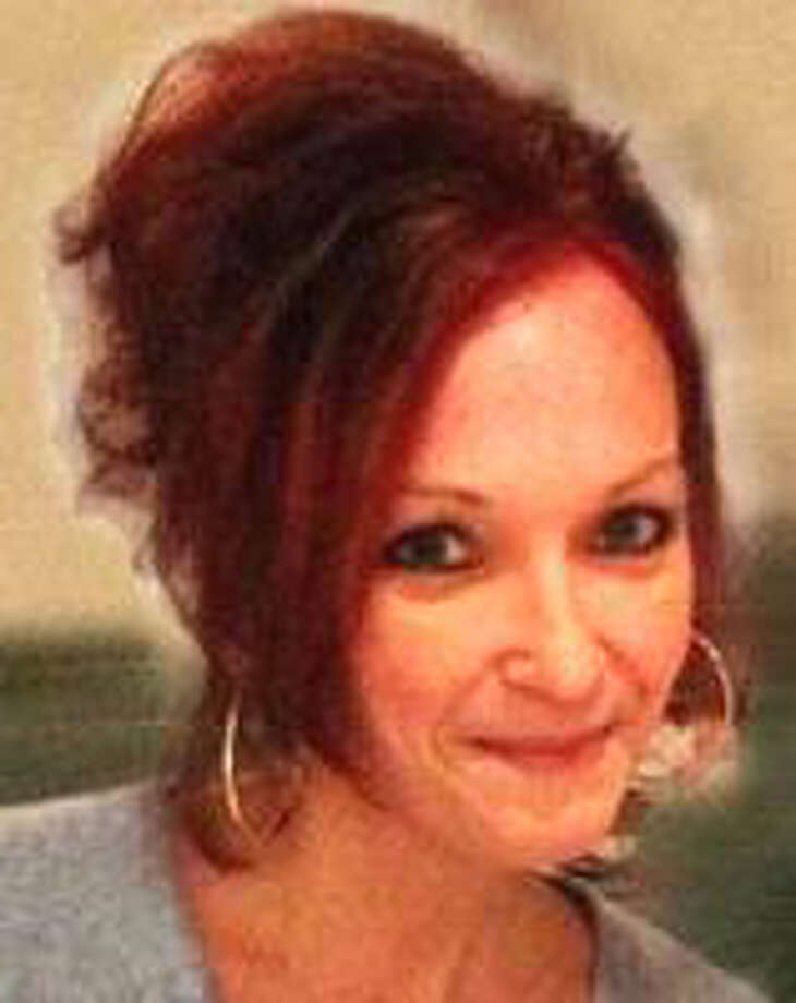 Jennifer Sredzinski died Aug. 28, 2014 at Bridgeport Hospital three days after she was found lying in a pool of blood in the parking lot outside her Monroe, Conn. condo. Photo: Contributed Photo, Contributed Photo / Connecticut Post Contributed