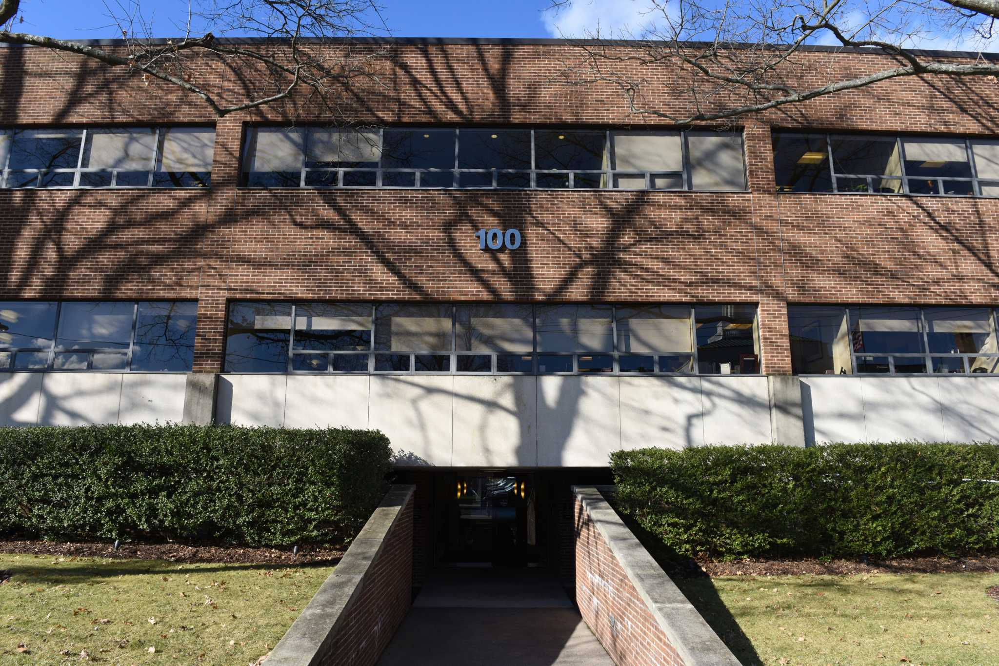 greenwich office building sells for 24 million greenwichtime