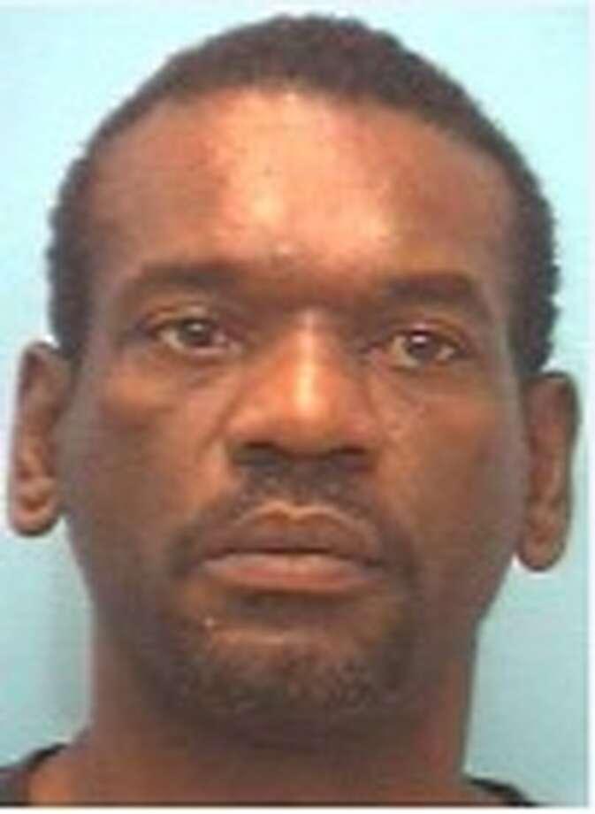 Jammie Lee Davis, 44 Photo: The Enterprise