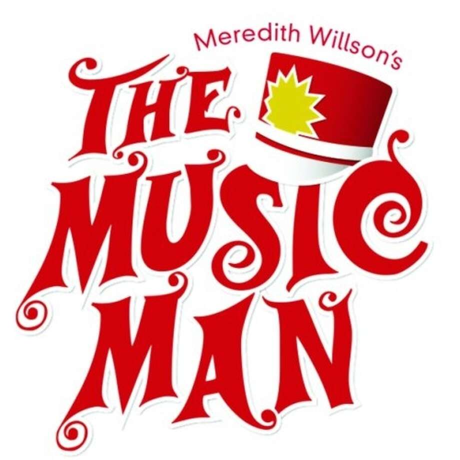 "Seven Lakes High School's Fine Arts Departments presents ""The Music Man"" Feb. 5-7. Photo: Seven Lakes High School / ONLINE_YES"