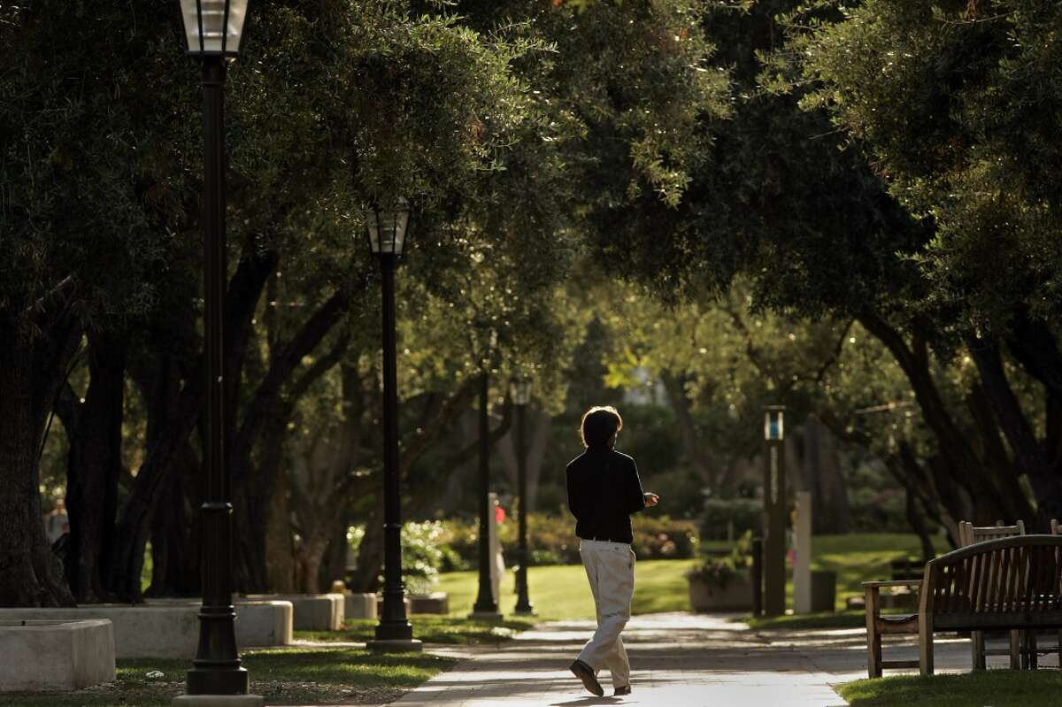 12. California Institute of Technology Pasadena, California, USA