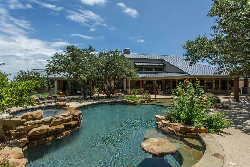 The pros and cons of building a pool in San AntonioFinancial Pro The National Association of Realtors estimated recently that an in-ground pool will increase your home's value by about 5 percent.