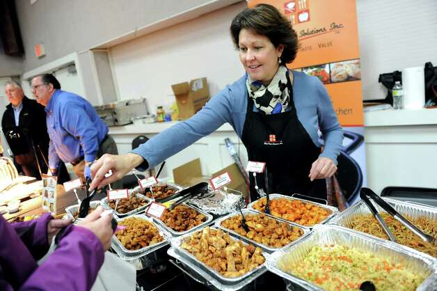 Taste puts challenge to test times union for Academy of oriental cuisine
