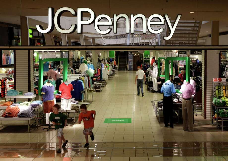 J.C. Penney will close stores and cut jobs as it continues its recovery from a reinvention attempt. Photo: LM Otero / Associated Press / AP