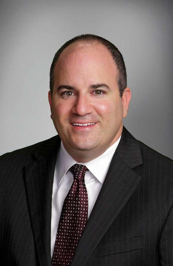Paul Silverman