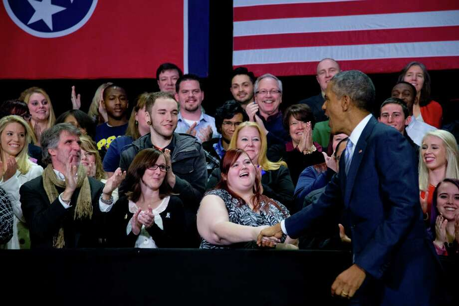 Obama pitches community college tuition plan