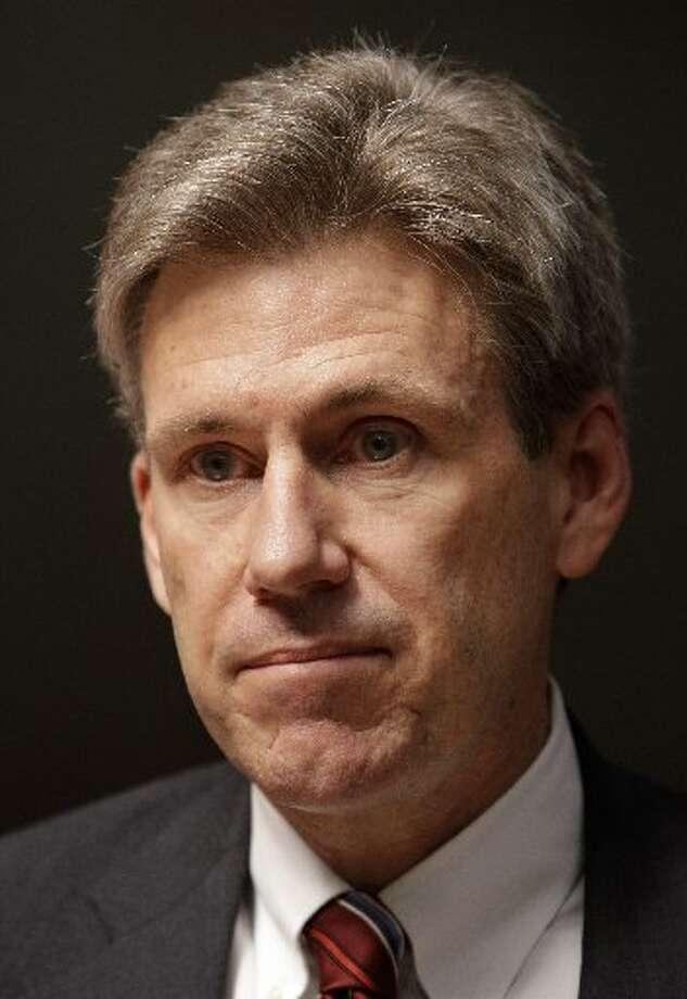 Chris Stevens: Permanent memorial in Montana