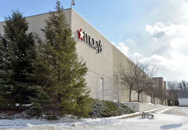 Macy's said January its store at Rotterdam Square will be among those it closes this spring in a nationwide restructuring. Read more. Photo: John Carl D'Annibale / 00030143A