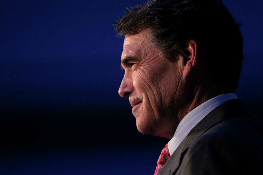 the tort reforms in the office of texas governor rick perry The malpractice law is a central tenet of perry's healthcare platform in the gop presidential race, and the governor's office defended the effort following public citizen's report.